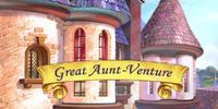 Great Aunt-Venture