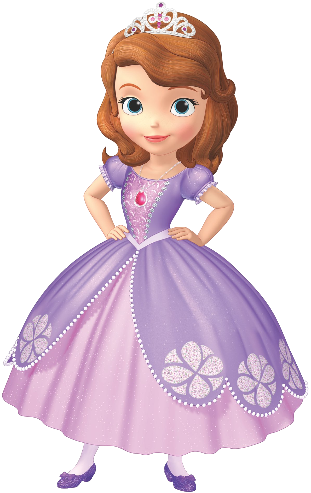 Princess Sofia The First Wiki FANDOM Powered By