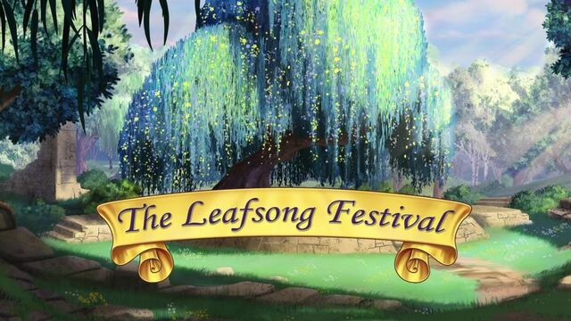 File:The Leafsong Festival titlecard.jpg