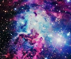 File:Glitter galaxy 3.jpg