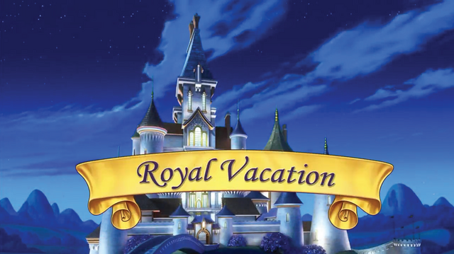 File:Royal Vacation.png