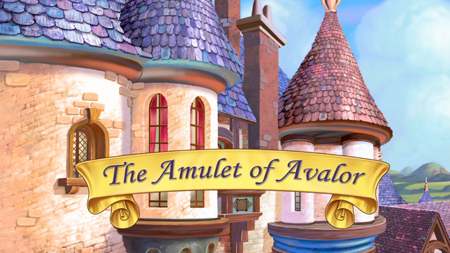 File:The Amulet of Avalor title card.png
