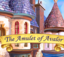 The Amulet of Avalor (episode)