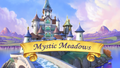 Mystic Meadows title card.png
