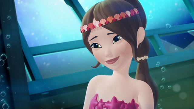 File:Princess Cora.png