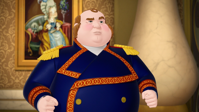 File:Constable Myles.png