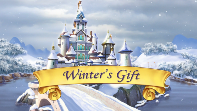 File:Winter's Gift title card.png