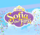 Sofia the First (TV series)