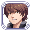 File:Yuusha-oura-icon.png