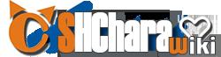 Softhouse Chara Wiki
