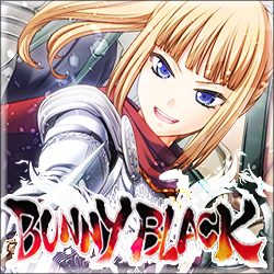 File:Emblem-bunny.png
