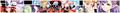 Thumbnail for version as of 04:53, May 6, 2015