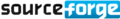Sourceforge logo.png