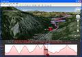 Google Earth 5.2-Windows XP.png