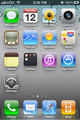 IOS 4.0.2-iPhone 4.PNG