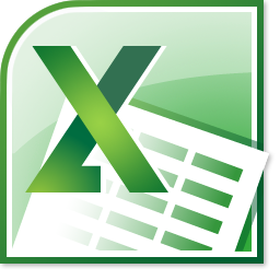 File:Excel 2010 Logo.png