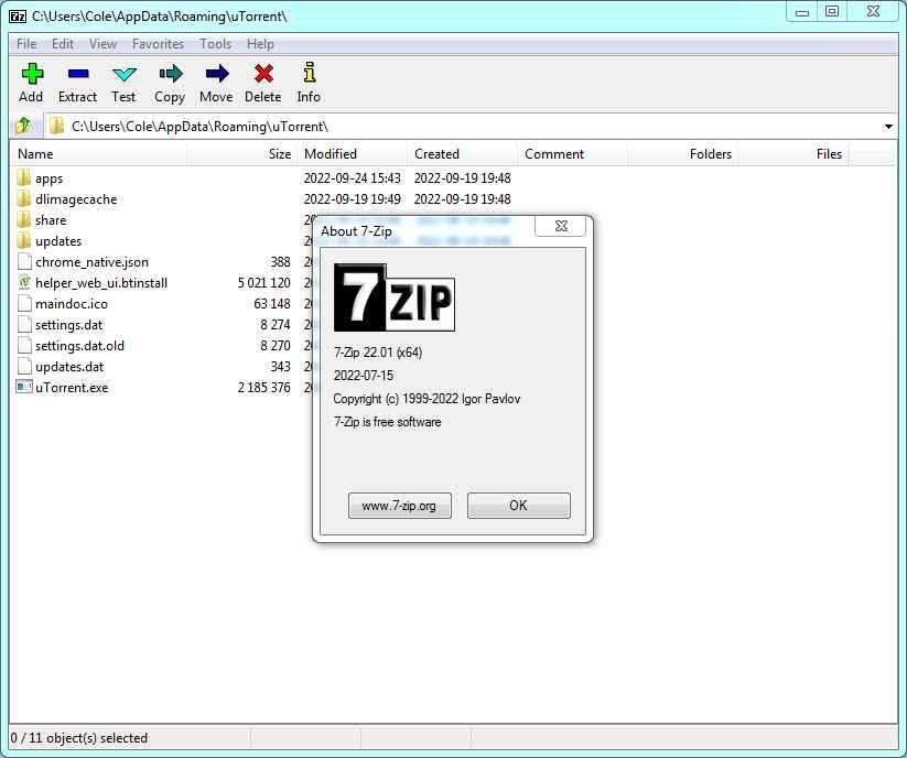 File:7-Zip.jpg