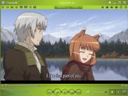 Freesmith-video-player-screenshot2