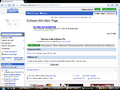 Google Chrome-Windows Vista.png