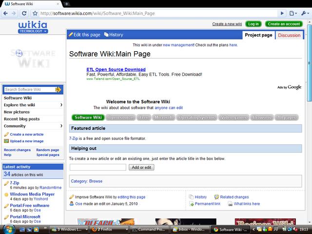 File:Google Chrome-Windows Vista.png