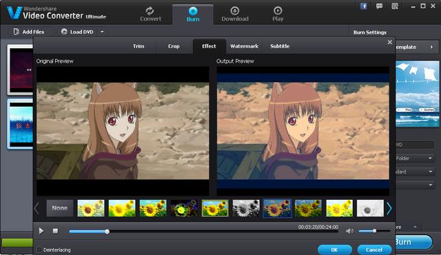 File:Wondershare-video-converter-ultimate-effect.png
