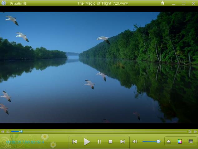 File:Freesmith-video-player-screenshot1.png