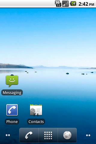 File:Android 2.2.png