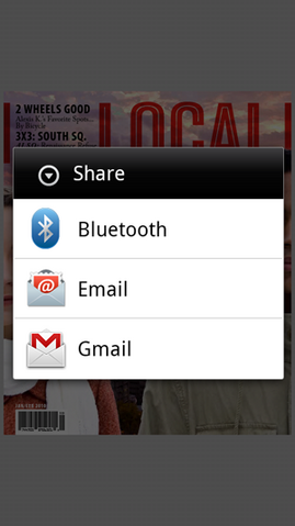 File:Adobe Reader X-Android (sharing a document).png