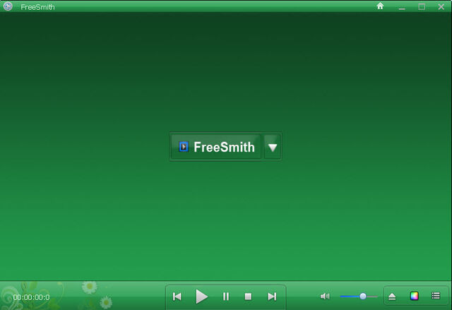 File:Freesmith-video-player.jpg