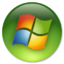 File:Windows Media Center logo.png