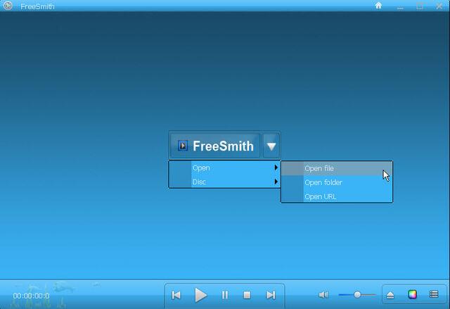 File:Interface-freesmith.jpg