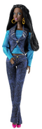 Chandra Rocawear Wave 2 Unboxed 2