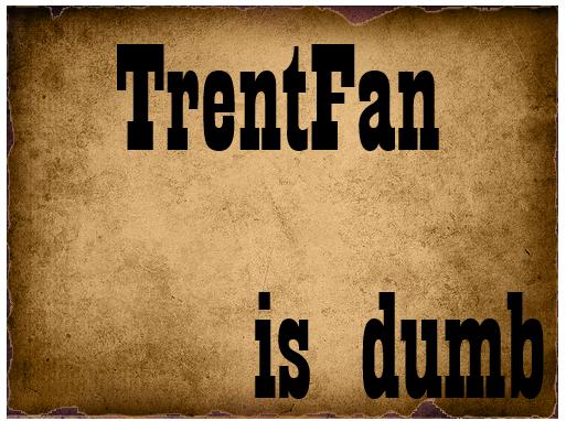 File:TrentFanVote4.png