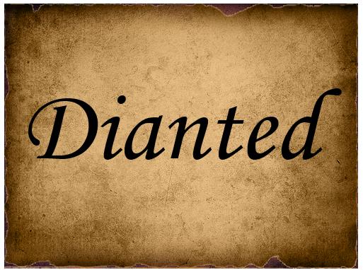 File:DiantedVietnamVote2.png