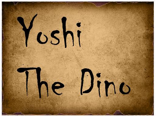 File:YoshiVote.png
