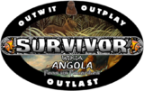 Survivor Wikia Angola - Fans vs Favorites