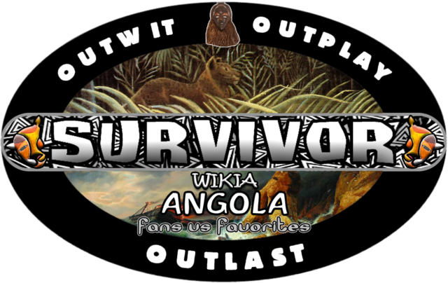 File:Survivor Wikia Angola - Fans vs Favorites.png