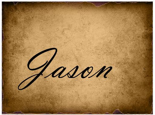 File:JasonVote2.png