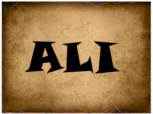 File:AliVote3.png
