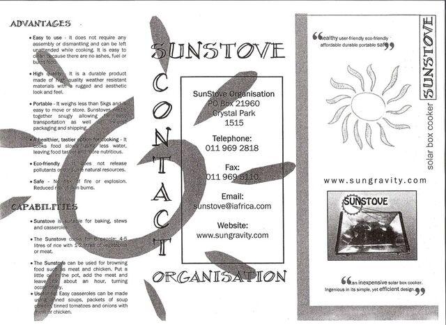 File:SunStove brochure.jpg