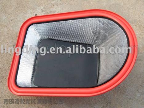 File:Solar Cook Box 2.jpg..jpg