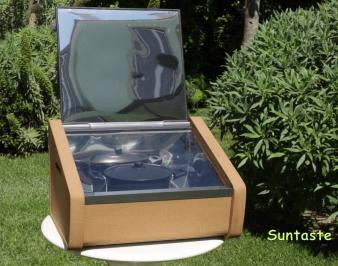 File:Suntaste Compact cooker, 6-27-17.png