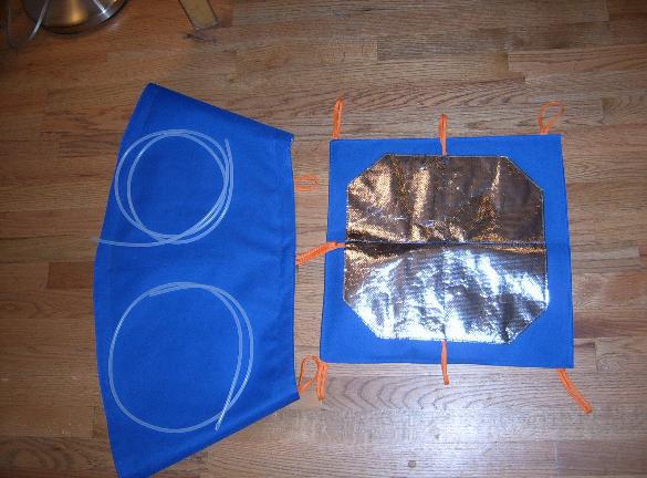 File:Solar-cooker-design-molly baker1.jpg