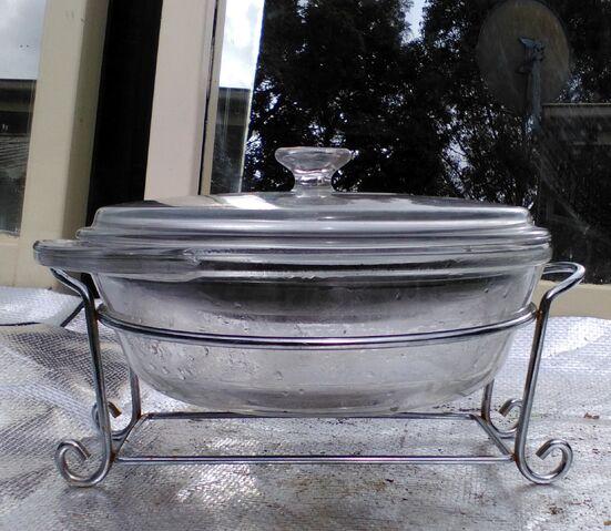 File:Solar wok 8.jpg