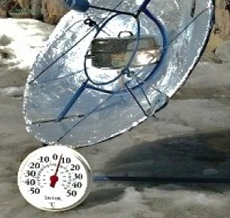 File:Free Africa Solar cold weather testing.jpg