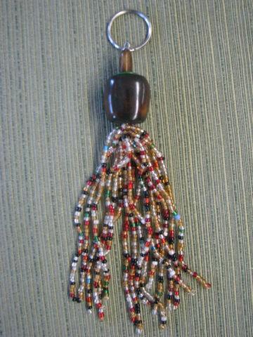 File:Shine On auction items 071.jpg