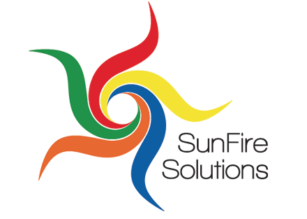 File:SunFire Solutions logo, 2-12-15.png