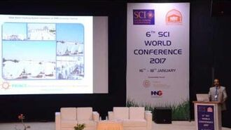 Dr. Ajay Chandak - Solar Thermal Technologies for Industrial Process Heating
