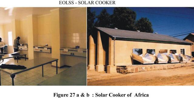File:Solar-cooker-design-walloven-african design.jpg
