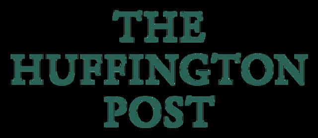 File:Huffington-post-logo.png